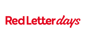 Red Letter days Cash Back, Discounts & Coupons