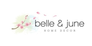 Cash Back et réductions belle & june & Coupons