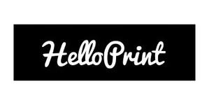 HelloPrint Cash Back, Descuentos & Cupones
