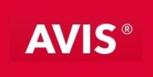 AVIS Cash Back, Rabatte & Coupons