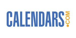 CALENDARS.COM Cash Back, Discounts & Coupons