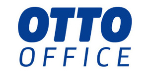 OTTO OFFICE Cash Back, Rabatte & Coupons