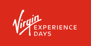 Virgin EXPERIENCE DAYS Cash Back, Discounts & Coupons