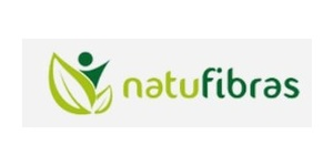 natufibras Cash Back, Descontos & coupons