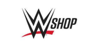 Cash Back WWE SHOP , Sconti & Buoni Sconti