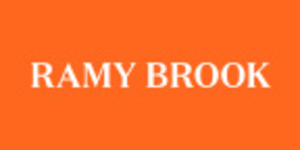 Cash Back et réductions RAMY BROOK & Coupons