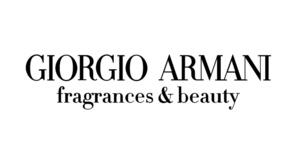 GIORGIO ARMANI fragrance & beauty кэшбэк, скидки & Купоны