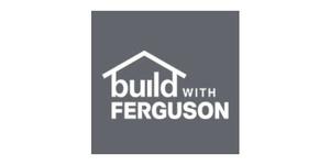 build with FERGUSON Cash Back, Discounts & Coupons