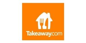 Takeaway.com кэшбэк, скидки & Купоны