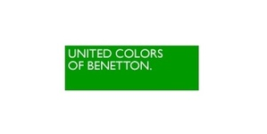 UNITED COLORS OF BENETTON Cash Back, Discounts & Coupons