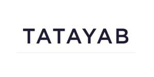 TATAYAB Cash Back, Descuentos & Cupones