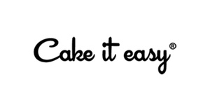 Cake it easy Cash Back, Discounts & Coupons