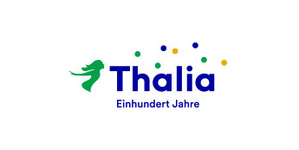 Thalia Cash Back, Rabatte & Coupons