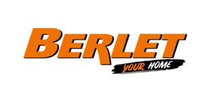 BERLET Cash Back, Descontos & coupons