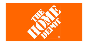 THE HOME DEPOT Canada Cash Back, Rabatter & Kuponer