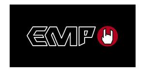 EMP Cash Back, Descuentos & Cupones
