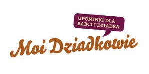 Moi Dziadkowieキャッシュバック、割引 & クーポン