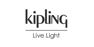 kipling Cash Back, Discounts & Coupons