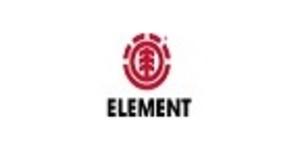 ELEMENT Cash Back, Discounts & Coupons
