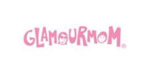 GLAMOURMOM Cash Back, Descuentos & Cupones