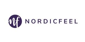 NORDICFEEL Cash Back, Rabatter & Kuponer