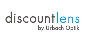 discountlens Cash Back, Rabatter & Kuponer