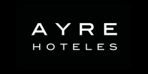 AYRE HOTELES Cash Back, Discounts & Coupons