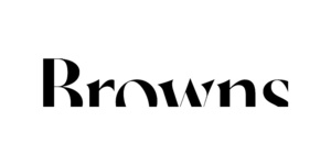 Browns Cash Back, Discounts & Coupons