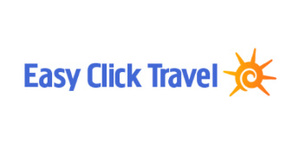Easy Click Travel Cash Back, Rabatter & Kuponer