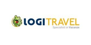 استردادات نقدية وخصومات LOGITRAVEL & قسائم
