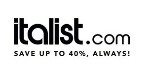 italist Cash Back, Descontos & coupons