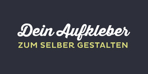 Dein Aufkleber Cash Back, Rabatte & Coupons