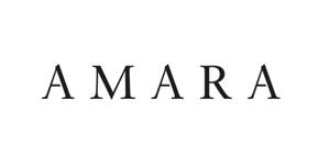 استردادات نقدية وخصومات AMARA & قسائم