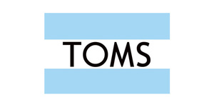TOMS Cash Back, Discounts & Coupons