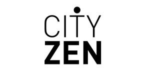CITYZENキャッシュバック、割引 & クーポン