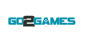GO2GAMES Cash Back, Descontos & coupons