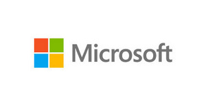 Microsoft Canada Cash Back, Rabatte & Coupons