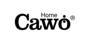 Cawö Cash Back, Descuentos & Cupones