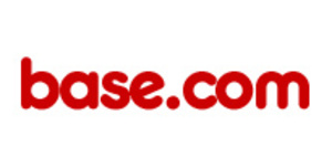 Base.com Cash Back, Descontos & coupons