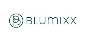 BLUMIXX Cash Back, Descuentos & Cupones