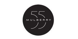 55MULBERRY Cash Back, Discounts & Coupons