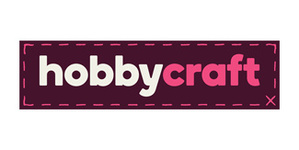 hobbycraft Cash Back, Rabatte & Coupons