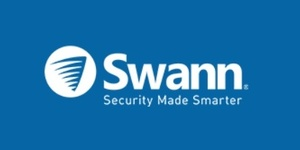 Swann Cash Back, Discounts & Coupons