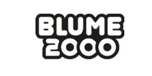 BLUME 2000 Cash Back, Rabatte & Coupons