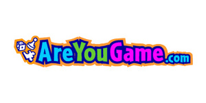 AreYouGame.com Cash Back, Discounts & Coupons