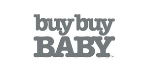 buybuy BABY Cash Back, Rabatte & Coupons