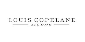 Cash Back LOUIS COPELAND , Sconti & Buoni Sconti