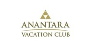 ANANTARA VACATION CLUB Cash Back, Discounts & Coupons