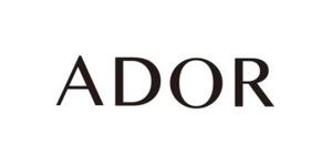 ADOR Cash Back, Discounts & Coupons