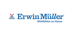 استردادات نقدية وخصومات Erwin Müller & قسائم